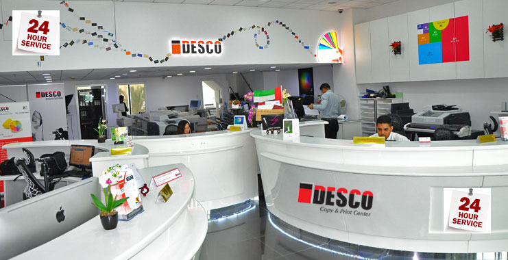 Open 24 hours printing business cards printing in dubai 24 hours open 24 hours printing reheart Choice Image