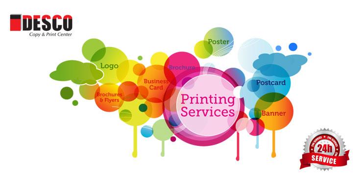 247 printing in dubai business cards printing in dubai 24 hours 247 printing in dubai reheart Choice Image