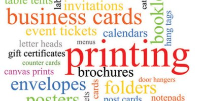 Printing press in dubai business cards printing in dubai 24 printing services in uae reheart Gallery