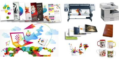 Printing press in dubai business cards printing in dubai 24 digital printing services in dubai internet city reheart Gallery